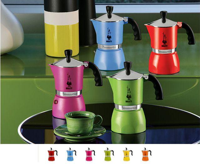 cafeteras-italianas-bialetti-fiammetta-color