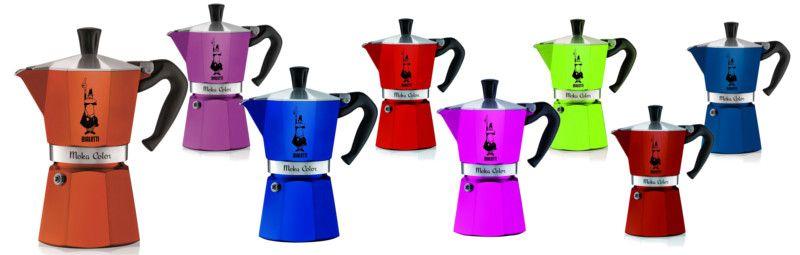 cafeteras-italianas-bialetti-moka-express-color