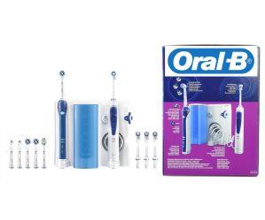 oral-b-irrigador-dental-bucal-oxyjet