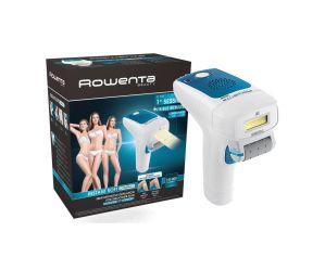 rowenta-ep9600-instant-soft-compact-depiladora-luz-pulsada