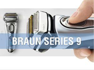 Braun Series 9 9290cc-analisis-precio-opiniones