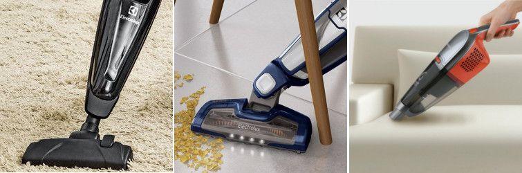 aspiradora-escoba-alfombras-suelos-duros-tapizados