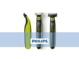 Philips OneBlade QP2520-analisis precio opinion