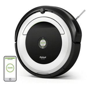 Roomba-691