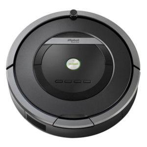 Roomba-871