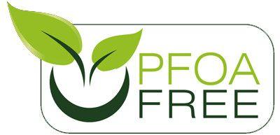 pfoa free