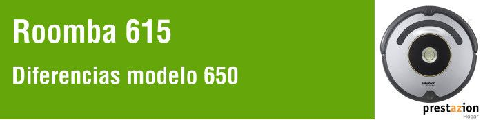 roomba-615-diferencias-650