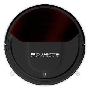 Rowenta Smart Force Essential RR6943WH Robot Aspirador