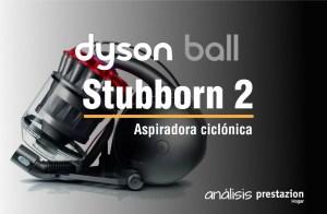 aspiradora Dyson Ball Stubborn 2-precio comprar
