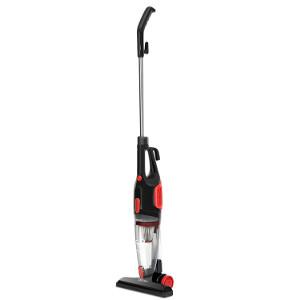 aspiradora con cable Conga EcoExtreme Stick Easy