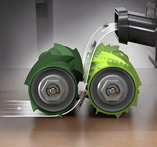 Roomba-i7156-doble-cepillo-anti-enredos