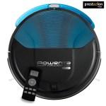Rowenta Smart Force Essential Aqua RR6971WH-robot aspirador