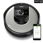 iRobot-Roomba-i7156-Robot-Aspirador