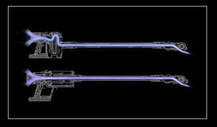 Dyson-v11-y-v10-diseño-lineal