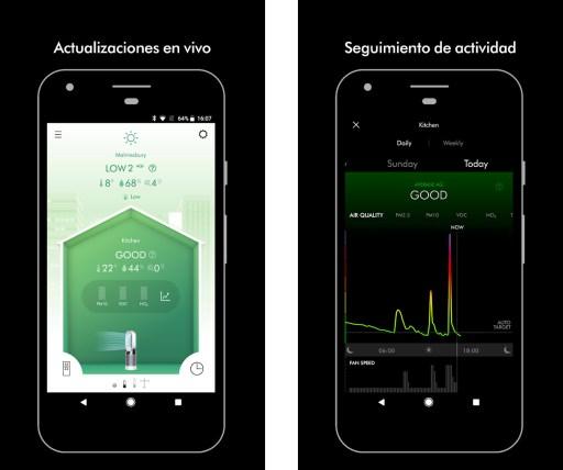 purificador-Dyson-Pure-Hot-Cool-aplicación