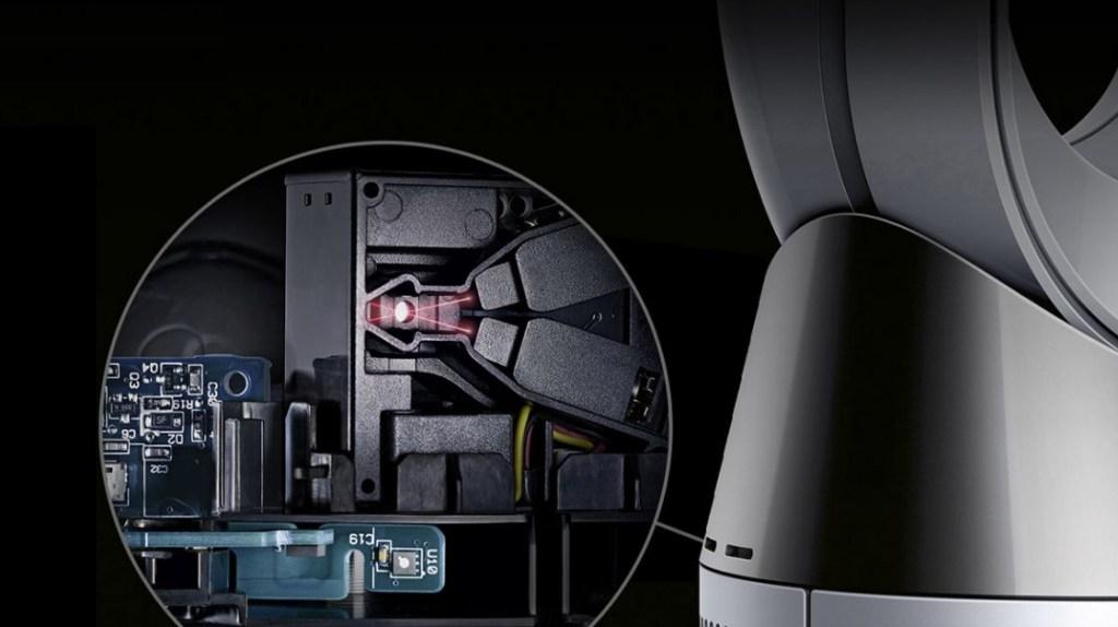 purificador-Dyson-Pure-Hot-Cool-sensores