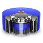Robot-aspirador-Dyson-360-Heurist