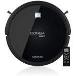 Conga-990-Vital