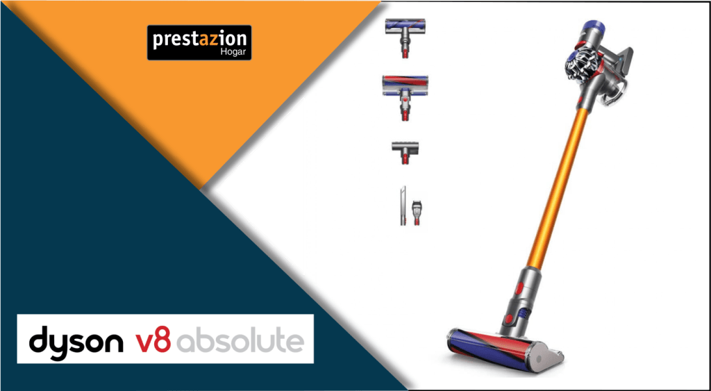 dyson-v8-absolute