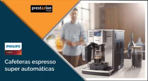 Cafeteras-espresso-superautomatica-Philips