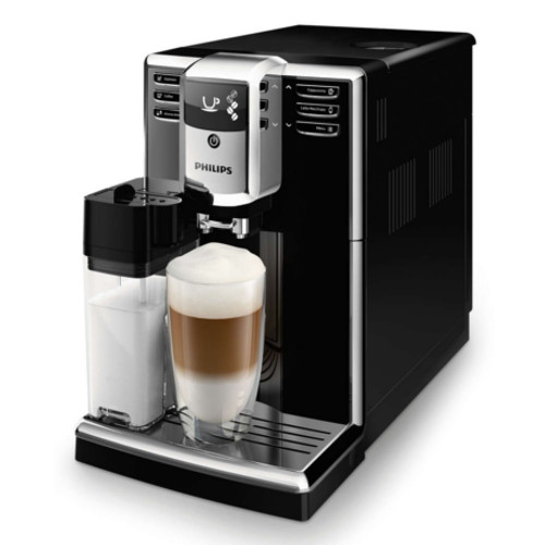 EP5360-10-Cafeteras espresso superautomatica Philips