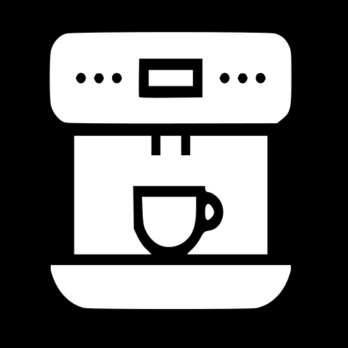 cafetera superautomatica