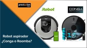 Conga-vs-Roomba
