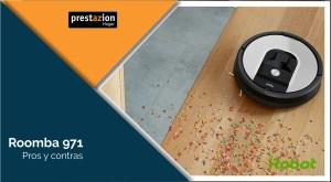 iRobot-Roomba-971-precio-opinion-1-1