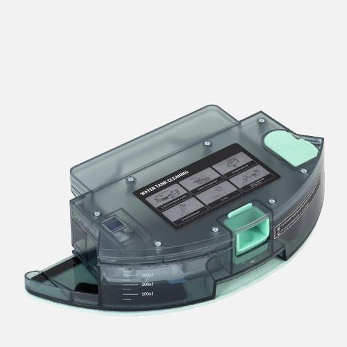 robot-aspirador-ikohs-NETBOT-deposito-de-agua