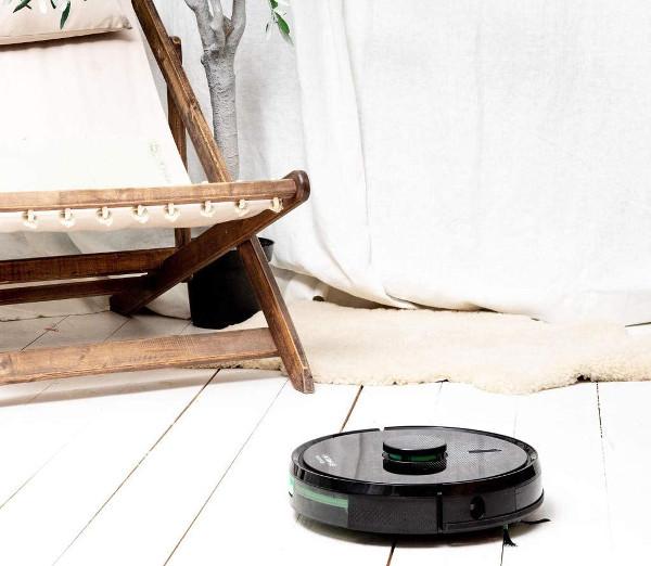 robot-aspirador-ikohs-NETBOT-mapeo-con-laser