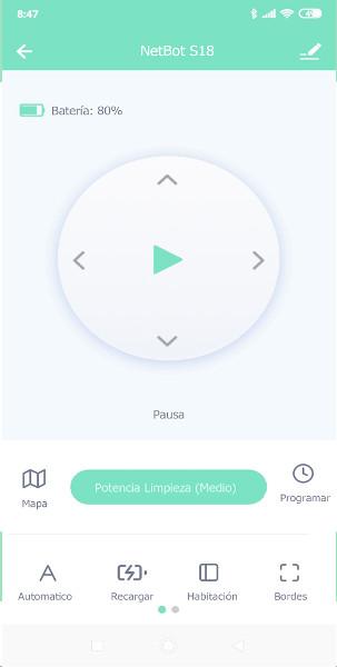 robot-aspirador-ikohs-NETBOT-s18-app