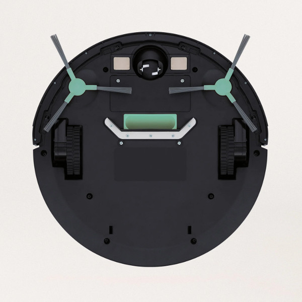 robot-aspirador-ikohs-NETBOT-succion-directa