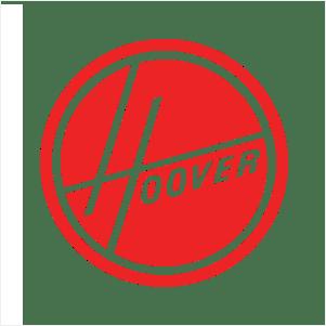 marca-hoover