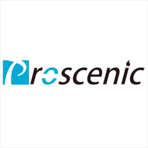 marca-proscenic