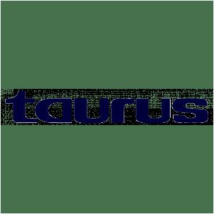 marca-taurus