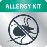 robot aspirador rowenta kit anti alergias