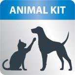 robot aspirador rowenta kit animal y pelos de mascota