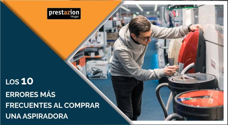 COMPRAR-ASPIRADORA-ROBOT-SIN-CABLE-trineo