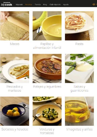 Taurus-Mycook-touch-recetas-web