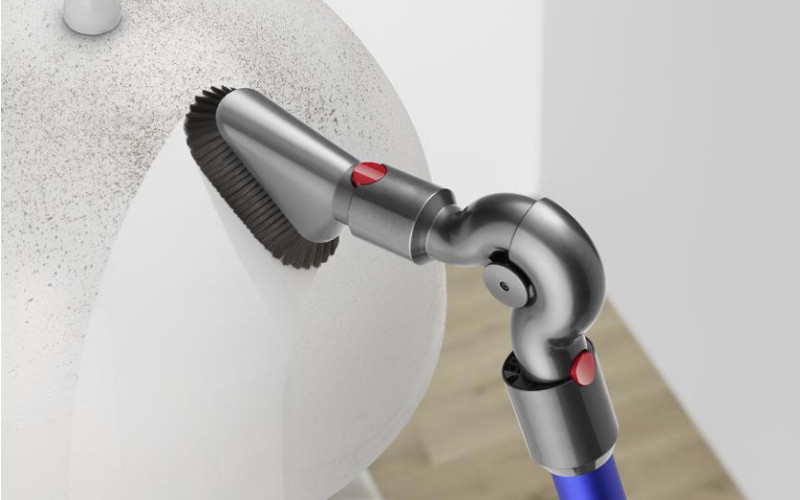 Accesorio up-top polvo lápara
