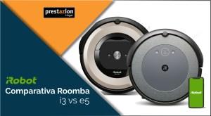 Comparativa-robot-roomba-i3-i3vs-e5
