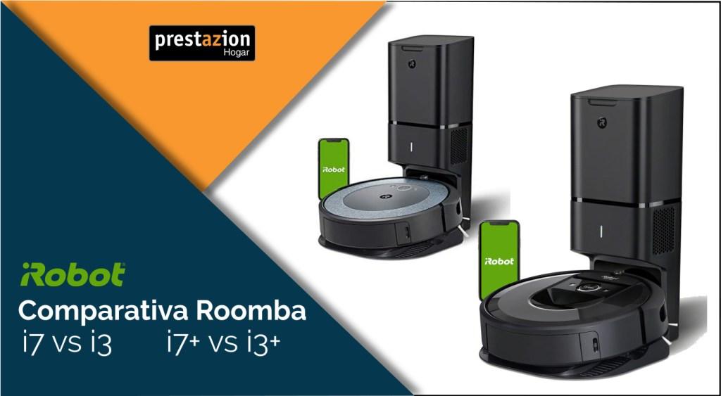 Comparativa-robot-roomba-i7-i7-i3-i3