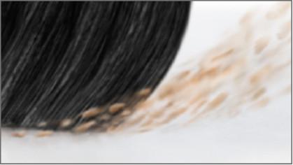 Dyson-v15-cepillo-High-Torque-fibras-de-carbono