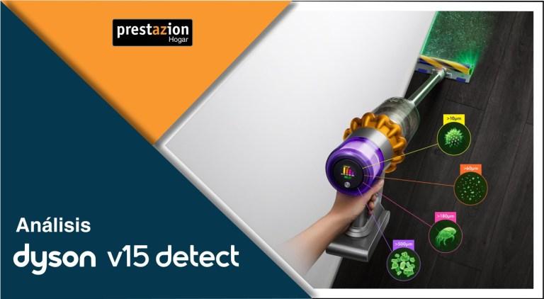 aspiradoras-dyson-v15-detect