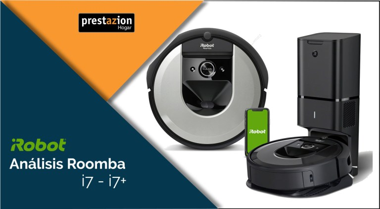 robot-roomba-i7-i7+
