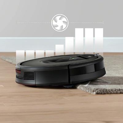 CARPET BOOST potencia en alfombras