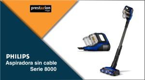 aspiradora_sin_cable_Philips-series-8000