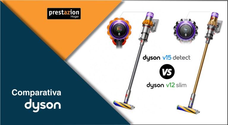 aspiradoras-dyson-v15-detect-vs-v12-slim