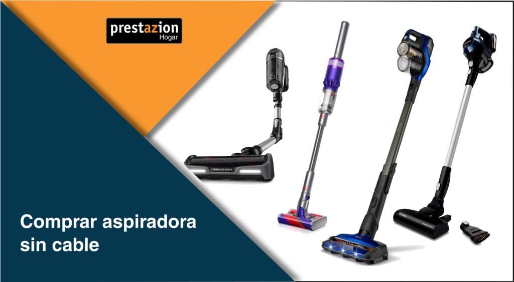 comprar_-aspiradora_sin_cable