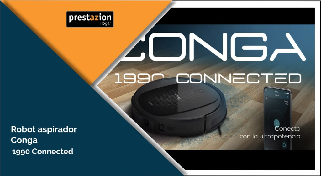 Conga-1990_connected
